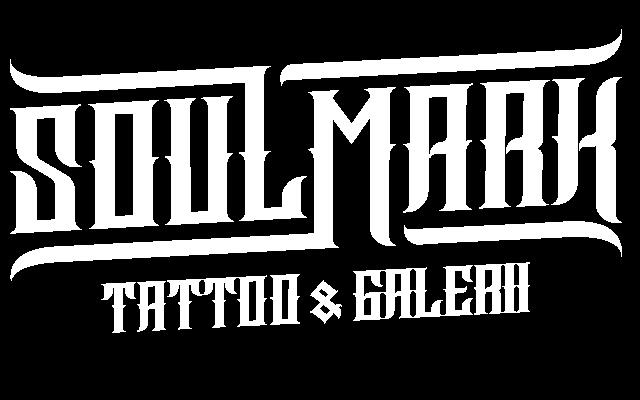 Soulmark Tattoo